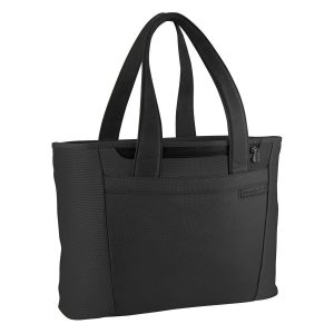 Briggs and Riley Baseline shopping tote