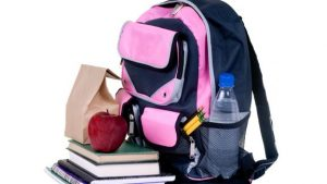 how to choose the best backpacks for back pain - best backpacks for back pain