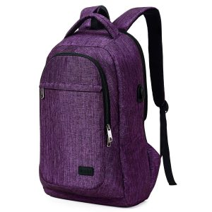 MarsBro Laptop Backpack
