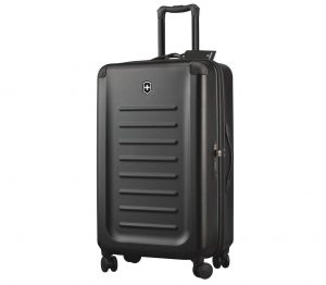 Victorinox Spectra 2.0 Large Hardside Spinner Suitcase