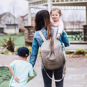 choose the best backpack diaper bag