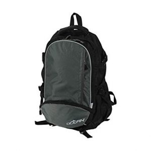 DOLFIN Ready Room Swimming Backpack