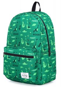 hotstyle TRENDYMAX Backpack Cute for School