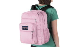 Cool Backpacks For Teenage Girl