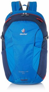 Deuter Speed Lite 20 Athletic Daypack