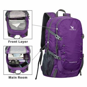 What is the Best Daypack for Travel