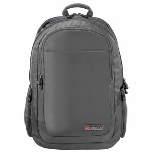 ECBC 19.4 Inch Lance Daypack Travel Backpack