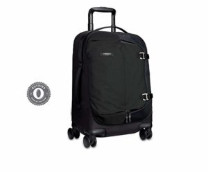 "Timbuk2 Unisex Never Check 22"" Spinner"