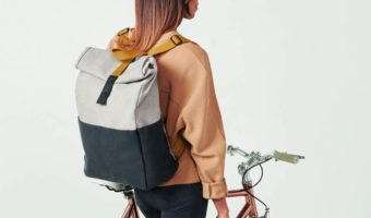 best bags for commuting to work in 2020