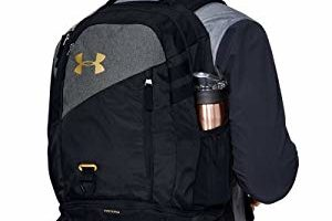 Best Backpacks for Athletes