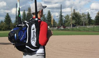 Best Baseball Backpack