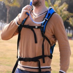 best The hydration pack for skiing