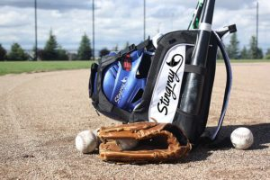 best baseball bat bags
