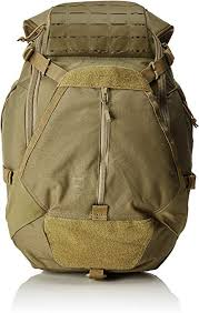 5.11 Tactical Havoc 30 Backpack, MOLLE 25L