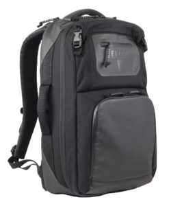 Elite Survival Systems Stealth SBR - Rifle Backpack