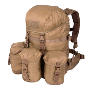 Helikon-Tex Bushcraft Line, Matilda Backpack
