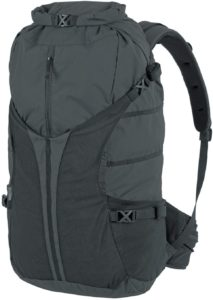 Helikon-Tex Summit Backpack, Outback Line