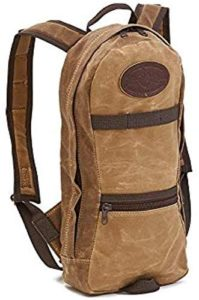 High Falls Short-Day Pack