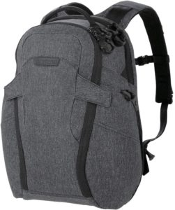 Maxpedition Entity 23 CCW-Enabled Laptop Backpack