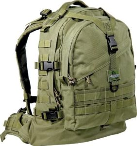Maxpedition Vulture-II Backpack