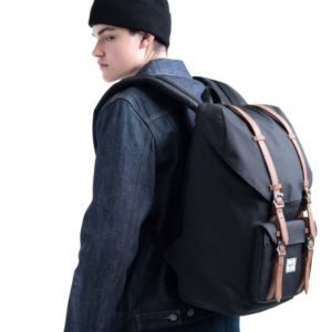 best backpack for law school
