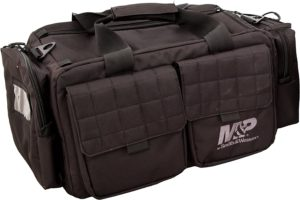 SMITH & WESSON S&W and M&P Tactical Range Bags