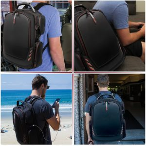 top 15 best gaming backpack in 2020