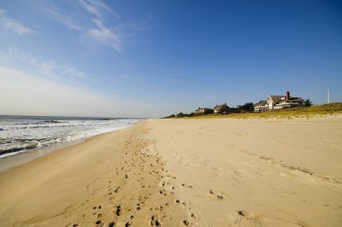 Places to Visit on the East Coast USA