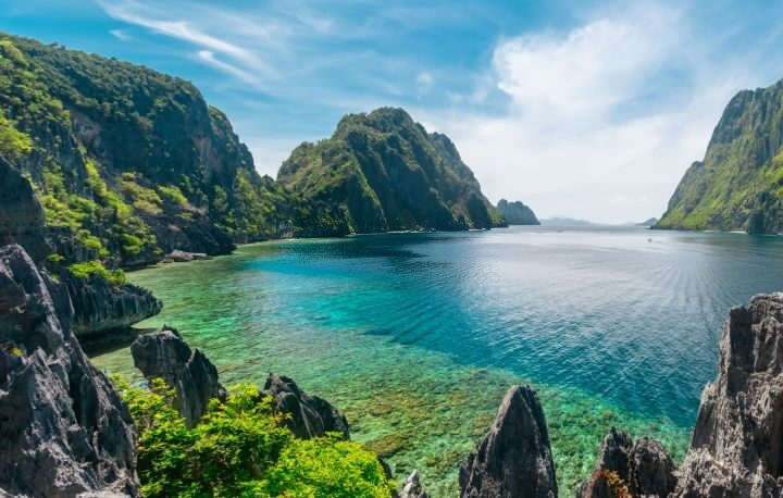 Best Time to Visit Philippines and the Top 15 Places to Visit