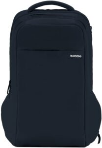 """Incase ICON Laptop Backpack - Fits up to 15"""" Laptop"""