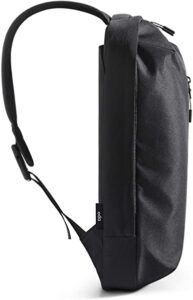"""ODA Hop - Slim Backpack for Everyday Carry - Slim Laptop Bag for 13"""" and 15"""""""