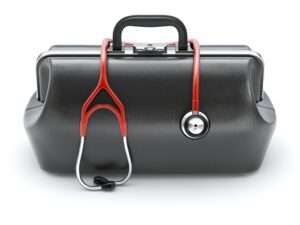 Best Medical Bags For Nurses And Doctors